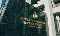 TÜRK LIRASı - Türkiye'nin Yurtdışı Varlıkları Arttı, Yükümlülükleri Azaldı