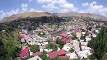RESTORASYON - Bitlis'in Tarihi Dokusu Gün Yüzüne Çıkartılıyor