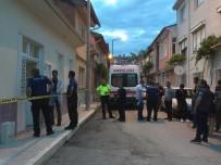 Burdur'da 3 Gündür Haber Alınamayan Kadın Evinde Ölü Bulundu