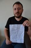 İSTANBUL İL BAŞKANLIĞI - İmamoğlu'nun Seçim Mitinglerinde Kullandığı Parça Mahkemelik Oldu
