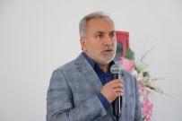 Rektör Prof. Dr. Karadağ, 'Akademik Anlamda Hep Önde Olacağız'