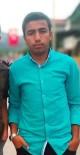 AFYONKARAHISAR - 19 Yaşındaki Gençten 2 Gündür Haber Alınamıyor