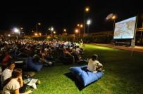 VENEDİK FİLM FESTİVALİ - Açık Havada 'Sinema Keyfi'Ne Devam