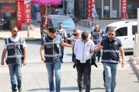 Çatışmada Yakalanan Çete Üyeleri İnsafa Geldi