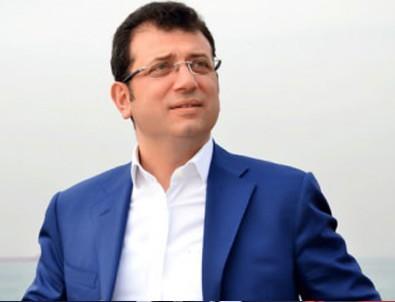 Ekrem İmamoğlu 27 ilçede birinci çıktı