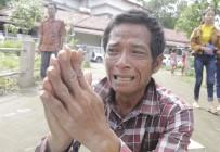 KONUT PROJESİ - Kamboçya'da Ölü Sayısı 18'E Yükseldi