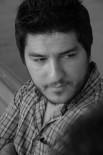 BİTLİS - Polis Memuru Tedavi Gördüğü Hastanede Yaşam Savaşını Kaybetti