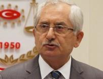Sadi Güven'den İstanbul seçimlerine ilişkin açıklama