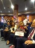 Satranç Turnuvasında Mardin Rüzgarı Esti