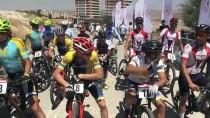 ARTUKLU ÜNIVERSITESI - Uluslararası Mardin MTB Cup C2 Dağ Bisikleti Yarışı