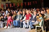SÜNNET TÖRENİ - Adana'da 'Yaz Şenlikleri' Başladı