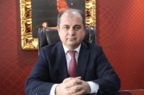 Ekrem İmamoğlu - Baro Başkanı Han'dan İstanbul Seçimi Değerlendirmesi
