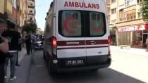 Diyarbakır'da Şehit Olan Erin Cenazesi Yalova'da Toprağa Verilecek