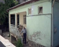 Evini Şehit Ve Gazi Ailelerine Bağışladı
