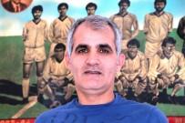 YENİ MALATYASPOR - Evkur Yeni Malatyaspor'dan Transfer Açıklaması