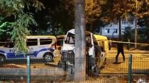 Isparta'da Trafik Kazası Açıklaması 1 Ölü, 6 Yaralı