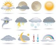 BİTLİS - Meteorolojiden Sıcak Hava Uyarısı