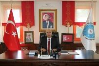 Niğde Ömer Halisdemir Üniversitesi 5 Bin 656 Öğrenci Alacak