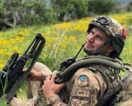 Siirt Dadaşlar Jandarma Özel Harekatı'ndan Duygulandıran Paylaşım