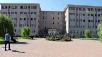 BANKA HESABI - Sivas Merkezli Yasa Dışı Bahis Operasyonu