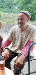 Araklı'daki Selde Bulunan Cesedin Halim Köse'ye Ait Olduğu Belirlendi