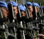 JANDARMA GENEL KOMUTANLIĞI - Askerlikte Yeni Dönem
