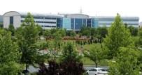 Bingöl Üniversitesi'ne 4 Bin 742 Kontenjan Ayrıldı