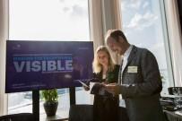 MÜDÜR YARDIMCISI - Efma Ödülünü Türkiye'ye Getiren İlk Sigorta Şirketi Quick Sigorta