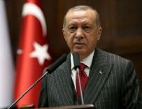 Ekrem İmamoğlu - Cumhurbaşkanı Erdoğan: İstanbul halkının kararının başımızın üzerinde yeri vardır