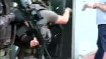 GÜNCELLEME - Kocaeli'de DEAŞ Operasyonu Açıklaması 7 Gözaltı
