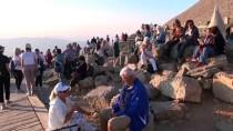 KOMMAGENE - 'Güneşin En Güzel Hali'ne Yolculuk
