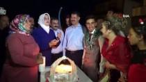 Kırıkkale'de 'Magandalara Karşı Her Düğüne Bir Polis' Uygulaması
