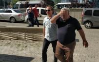 SIGARA - Samsun'da Sigara Kaçakçılığı Operasyonu Açıklaması 7 Gözaltı