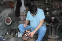 Siirt'ten 20 Ülkeye Bakır Ürünler İhraç Ediliyor