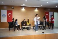 Sultangazi'de Yaz Okulları  Kayıtları Başladı