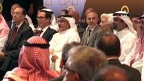 FILISTIN - Trump'ın Damadı Kushner, Filistinlilere Seslendi Açıklaması 'Trump Ve Amerika Sizden Vazgeçmedi'