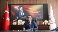 Tunceli, LGS'de Türkiye İkincisi Oldu