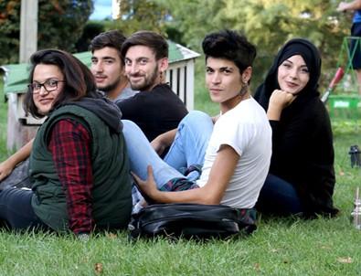 Üniversite öğrencilerine iş fırsatı: Başvurular bugün başlıyor