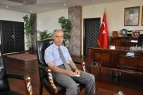Eğitimciler, Şırnak'ın LGS Başarısızlığını Değerlendirdi