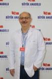CINSEL ORGAN - Günaydın Açıklaması 'Sünnet Çok Ciddi Bir Cerrahi İşlem'