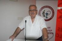 Kilis'te Nöbekti Eczane Sayısı Arttırıldı