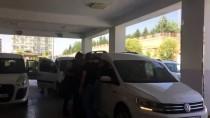 Mardin'de 5 Yıl Önceki Cinayet Aydınlatıldı