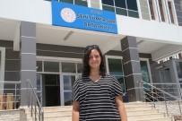 Özel Ders Almadan LGS'de Türkiye Birincisi Oldu