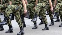 ASKERLİK SİSTEMİ - Türkiye Dünya Askeri Güç Sıralamasında İlk 10 İçerisinde