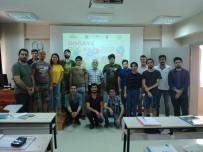 Türkiye'nin Biyoçeşitliliğini Öğrenciler Koruyacak