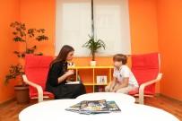 MÜDÜR YARDIMCISI - 'Uğur LGS Tercih Ofisleri' İle Öğrencilere Ücretsiz Danışmanlık