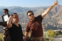 Vali Yardımcısı Duruk'tan Özel Harekât Polisine Moral Ziyareti