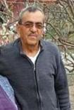 Vişne Ağacından Düşen Yaşlı Adam Hayatını Kaybetti