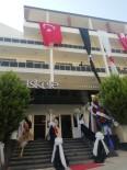 Armutlu'ya Yeni Termal Otel Yatırımı