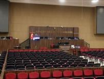 Kapatılan YARSAV'ın yöneticisine FETÖ'den 10 yıl hapis
